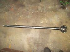 John Deere 4030 PTO Driveshaft AR54965 540 &1000 RPM