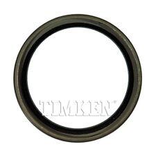 Timken 5273 Rr Main Bearing Seal