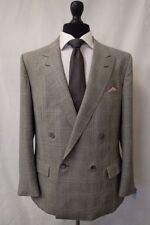 Austin Reed Wool Check Regular Suits & Tailoring for Men