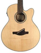 Guitares électro-acoustiques Ibanez