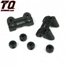 TKR5086 Sway Bar Mounts SCT410 EB48 48.2 48SL New Best Price Fast Shipping