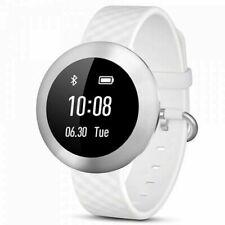 HUAWEI SmartWatch monitoraggio Fitness & Sleep Conta Calorie Band B0