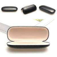 Protable Sunglasses Hard Eye Glasses Box Hard Case Eyewear Protector Pouch.