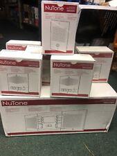 Nutone NM200K
