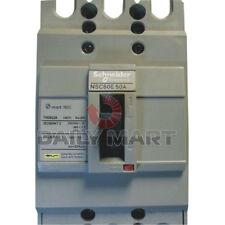 New Schneider Electric Nsc 100B 3060N Nsc100B3060N Programmable Logic Controller