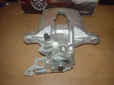 ford mondeo mk3 estate rear brake caliper right side