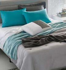 Comfort Charcoal Gel Memory Foam Pillow