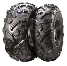 ITP 900 XCT 27X11R12 UTV Tyre