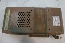 Sola Harmonic Neutralized Constant Voltage Transformer Type Cvs 23 25 210