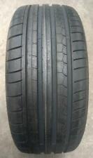 1 Sommerreifen Dunlop SP Sport Maxx GT J MFS 245/40 ZR20 99Y Neu 9-20-4a
