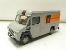 COMMER #VAN GEND & LOOS LION CAR NO.49 MADE IN HOLLAND 1:50 NO BOX