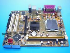 Asus P5VD2-VM SE Socket 775 Micro ATX Motherboard - P4M900