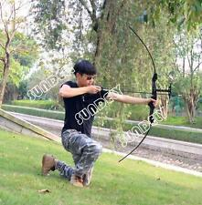 Secuda Bow fishing Adult Compound Bow Archery Complete Set Right Hand 30-40lbs