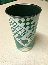 New ListingGorgeous 2017 Tulane Greenwave Green Out Plastic Cup