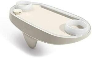 PureSpa Tray with Light (NEW)