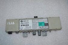 X-628 BMW ANTENNA MODULE 65.25-8368879 / 8368879