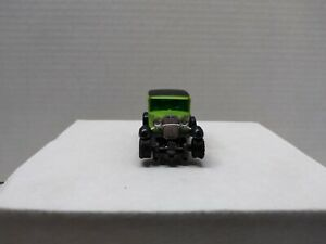 Afx Ford panel truck