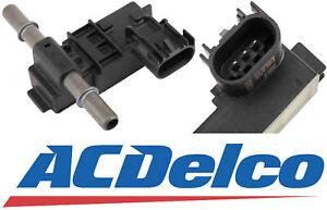 ACDelco 13577429 GM Original Equipment E85 Flex Fuel Sensor New Free Shipping