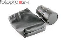 Leica 90 mm 2.0 Summicron-M + Sehr Gut (7089643)