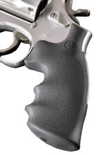 Hogue Grip for S&W Smith & Wesson N Frame with Square Butt 25 27 28 29 57 58 629