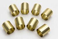 MANLEY .927 Pin Bushings  P/N - 42315-8