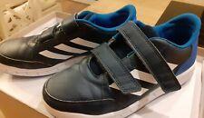 Adidas Turnschuhe für Jungen Größe 36