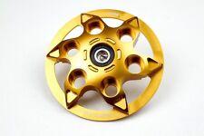 Springidisco frizione a secco Ducati NUOVO -  Pressure Plate Ducati NEW