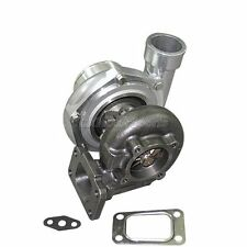 CXRacing GT35 GT35-R GT35R Ball Bearing Turbo Charger For Supra Mustang T3