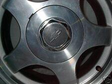00 02 03 04 06 07 Impala Monte Carlo Hubcap Center Cap