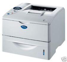 Brother HL-6050N HL 6050n 6050 mono Laser Printer