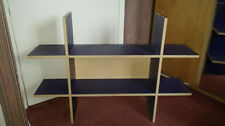 MDF/Chipboard IKEA Contemporary Furniture