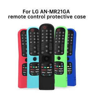 Guscio Custodie Protezione Compatibile con Telecomando LG Magic Motion MR21GA