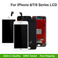 FOR iPhone 6 6S Plus 7Plus 8 LCD Complet Touch Screen Digitizer Replacement OEM
