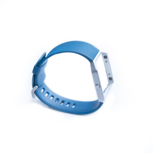 Genuine Fitbit Blaze Replacement Bands Wristbands Bracelet Strap Small Large