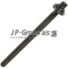 Zylinderkopfschraube 1211150800
