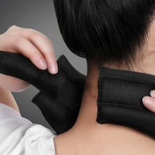 Neck Soft Support Air Brace Relief Pain Health Care Posture Correct Collar FK