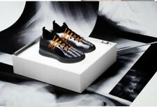 74dd9281834 Puma Clyde Court X-Ray Skeleton Disrupt HW men s black shoes sneakers  19189501