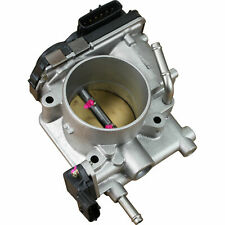 Throttle Body Assembly for 2003-2006 Subaru Impreza Legacy 2.5L 16112-AA010