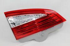Original Rückleuchte links innen Ford Mondeo Kombi Bj 2/2007 - 8/2010 1486772