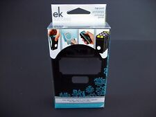 EK Success Tools Punch Photo Labels Large Punch NEW