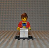 Lego Figur stu010 aus Set 1349 Steven Spielberg Moviemaker Set
