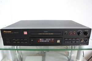 Pioneer PD-R509 CD-Recorder