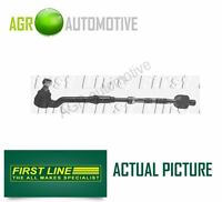 FIRST LINE FRONT LH RH TIE ROD RACK END ASSEMBLY OE QUALITY REPLACE FDL6621