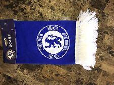 Chelsea FC Scarf 2014-2015 Championship