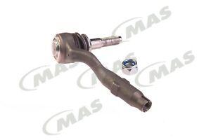 Steering Tie Rod End MAS TO14211