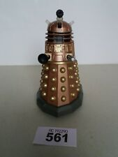 Doctor Who: Talking Dalek 561