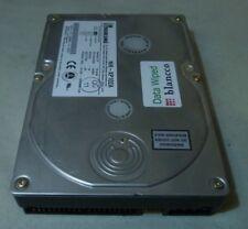 """10.2GB NIKIMI NIK-XP102A 3.5"""" IDE Hard Disk Drive / HDD"""