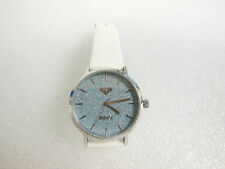 Roxy The Royal Womens watch (Watch Only) *White*
