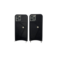 iPhone Cases With Holes For Straps