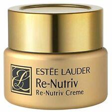 Estee Launder Re-Nutriv Creme 1.7 fl. oz BRAND NEW